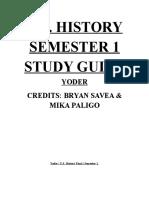 HistoryBuwshit (1)