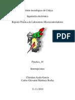 P10E12.pdf