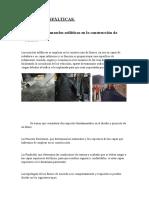 MEZCLAS ASFÁLTICAS.docx