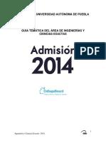 2014_INGENIERIA_Y_CIENCIAS _EXACTAS-2.pdf