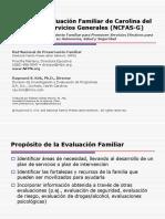 166010585-NCFASG-Presentacion