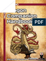 ( UploadMB.com ) Dragon Companion Handbook_mobile