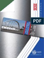 Technical Brochure - Ferritics - Utility