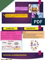comunitaria metabolicas