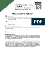 Guia 13 Manufactura Celular (1)