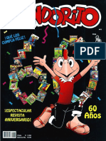 CONDORITO 60 años.pdf