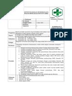 315770885-SOP-PENYELIDIKAN-EPIDEMIOLOGI-DEMAM-BERDARAH-DENGUE-DBD-docx.docx