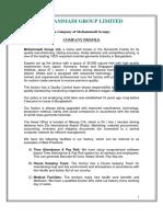 20120723054730_Mohammadi_Group_Limited_MGL.pdf