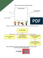 KARAOKE NADELENC.pdf