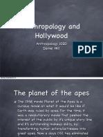 final powerpoint pdf