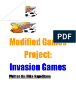 modifiedgamesproject-tpcomments