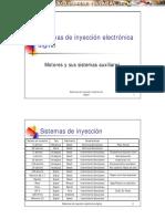 curso-sistemas-inyeccion-electronica-digital-motores.pdf