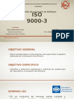 ISO-9000-3