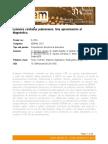 SERAM2012_S-1556.docx
