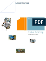 Motor+serie+600_espanhol_15_09_04.pdf
