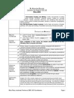 syllabuseslintermediate doc