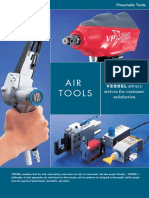 Air Tools | Pneumatic Tools at E-smoothind.com