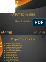 CH1 - Introduction.pdf