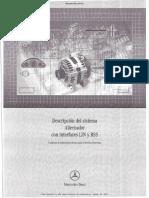 Alternador+con+interfaces+LIN+y+BSS.pdf