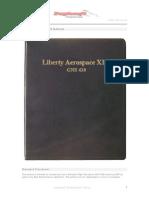 Garmin Gns 430 Manual