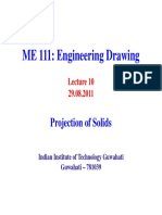Projection of solids.pdf