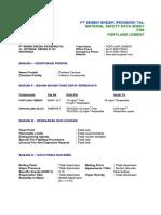 MSDS OPC.pdf