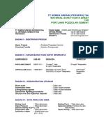 MSDS PPC.pdf