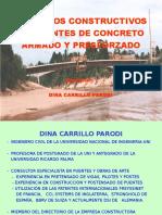 UNI-DCP