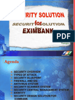 eximbanksecuritypresentation-151217062022