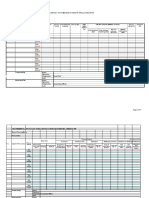 Copy of Final PPDA Procurement Plan Template as at 17th March 2012 (2)