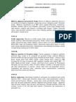 TE 305.pdf