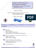 goico-cerup2007-1x2.pdf