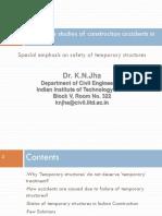 SAFETY WORKSHOP ICONSA 2015.pdf