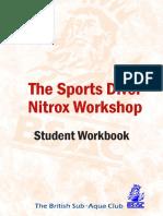 SD_Nitrox_Workshop_Student_Workbook_V10.pdf