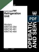 69 NT40-464.pdf