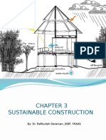 Chapter 3 Sustainable Strategies_student Copy PDF
