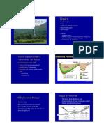 18Structures Petroleum