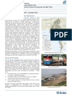 PS01_R6535_MM.docx.pdf