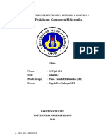 Jobsheet 1-A. Fajri Alvi-14065014-Grup 3e2 Pte
