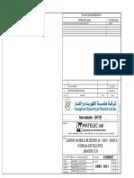 0189B007_A - CCN.pdf