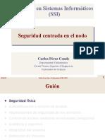 2Seguridad_centrada_en_el_nodo.pdf