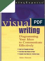 Learningexpress Visual Writing