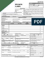 PFF039_MembersDataForm_V05.pdf