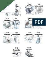 Rutina-Principiante.pdf