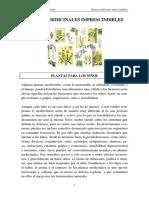 PLANTAS MEDICINALES IMPRESCINDIBLES.pdf