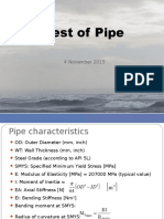 Best of Pipe