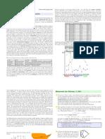 Linear Algebra with Probability .pdf