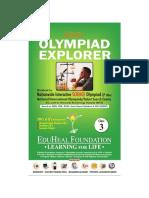 Class-3_Science_Workbook.pdf