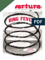 Overture July 2010 - Ring Fever