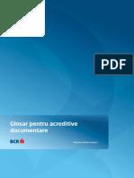 Glosar_acreditiv_documentar